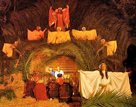 17 best images about living nativity on pinterest