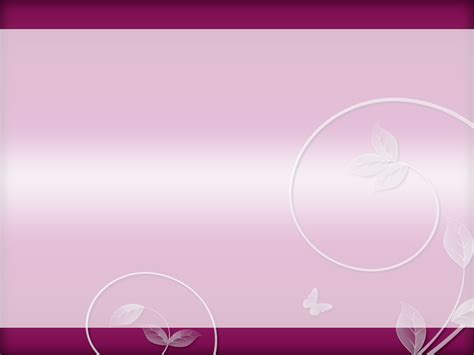 powerpoint background template 20 free powerpoint background designs images free