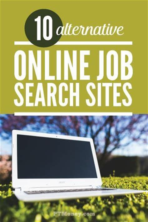 18 freelance writer websites that attract writing jobs elna cain