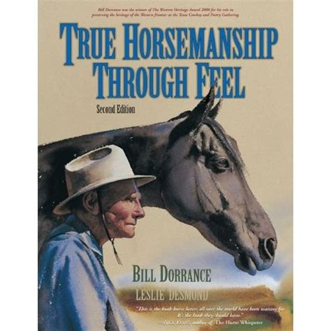 on horsemanship books 22 best images about tom and bill dorrance on