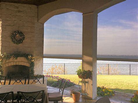 100 retractable patio screen retractable awnings dallas