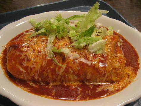 restaurant cuisine mol馗ulaire suisse why burritos are amazing