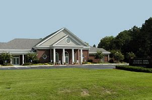 elliott sons funeral home martinez ga legacy