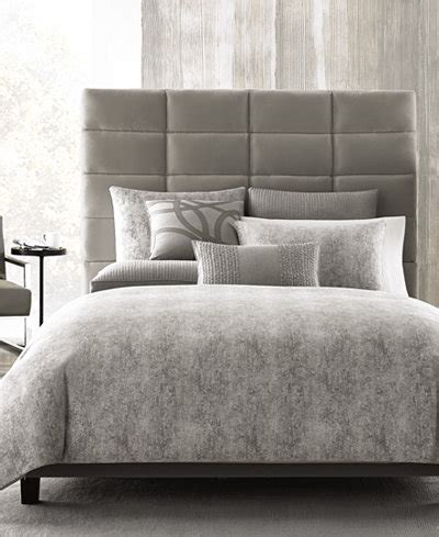 ashley stewart bedroom sets awesome ashley stewart bedroom sets pictures trends home 2017 lico us