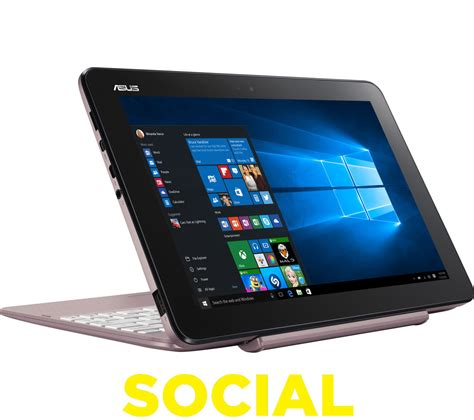 Notebook Axioo My Book 10 Gold 10 1 N3350 1 1 Ghz 2gb 500gb Dos asus transformer book t101ha 10 1 quot 2 in 1 pink deals pc world