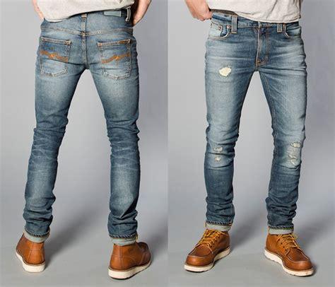 2013 new fashion spring summer mens jeans denim vest with hoodies mens fashion fashion shows spring 2013 summer 2013 tim