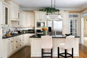 Kitchens Designs Kitchens Jane Lockhart Interior Design