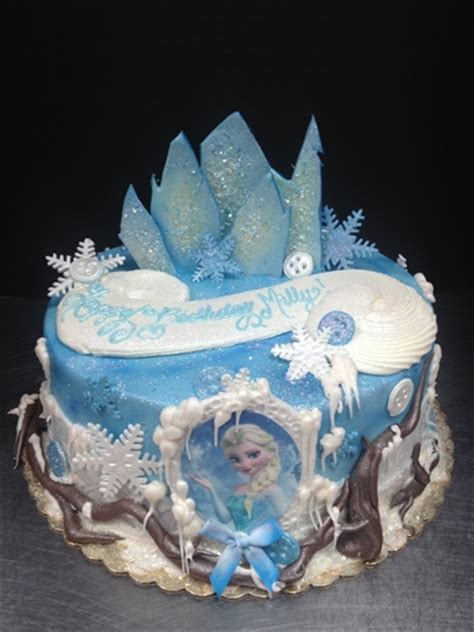 birthday cakes hm bakery