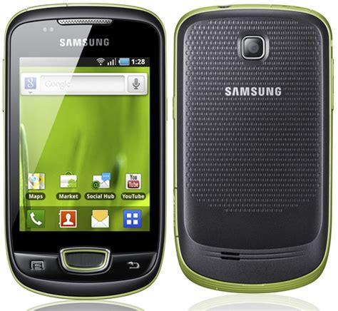 Touchscren Samsung Galaxy Mini 5570 samsung galaxy mini gt s5570 laneros