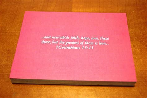 Wedding Invitation Sayings And Quotes