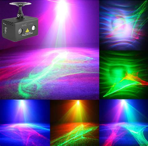 Good Wholesale Christmas Lights Led #5: High-quality-wedding-decoration-Christmas-party-stage-RGB-LED-Aurora-Background-Effect-Lights-PRO-DJ-Disco.jpg