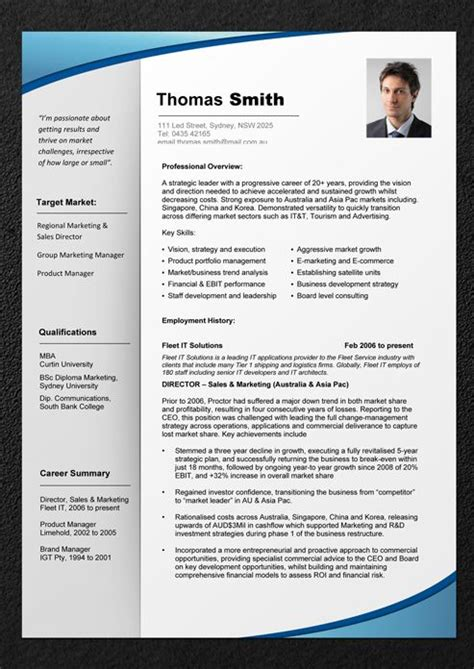 professional resume template microsoft word 1000 images about cv aldona on
