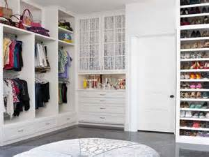 closet organization ideas organize your closet ideas
