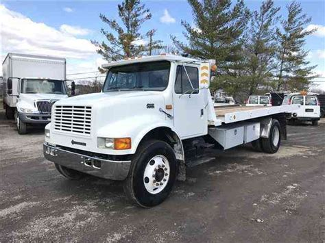 toyota truck deals tow trucks deals offers toyota