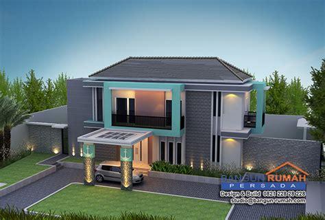 Jasa Arsitek Kontraktor Desain Gambar Rumah Rab 3d Surakarta desain rumah jakarta jasa desain rumah murah seluruh indonesia