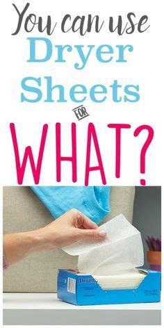 Is It Ok To Use Dryer Sheets On Baby Clothes 1000 Images About For The Home On Diffusers