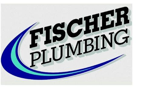Plumbing Companys sheneneh jenkins quotes quotes