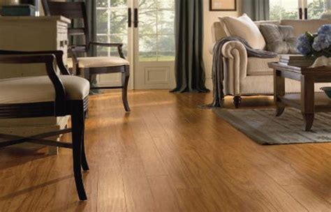 tips on cleaning hardwood floors elliott spour house