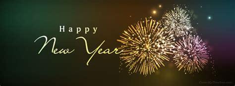when did new year start in australia frasi di auguri per il capodanno e l anno nuovo