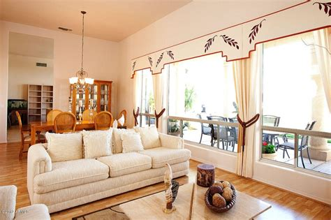 4 bedroom houses for sale in phoenix az gorgeous phoenix arizona homes for sale 6 bedroom minutes from 51 piestewa freeway and