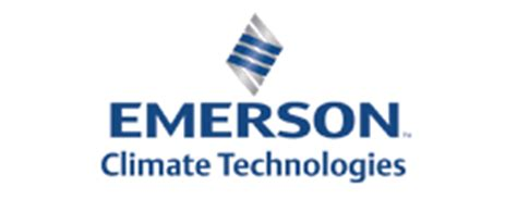 emerson air comfort products emerson air comfort rebates for builders homesphere