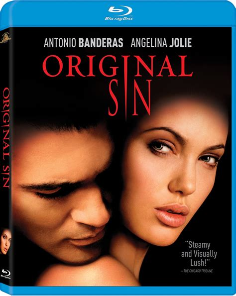 original sin 2001 imdb original sin dvd release date march 26 2002
