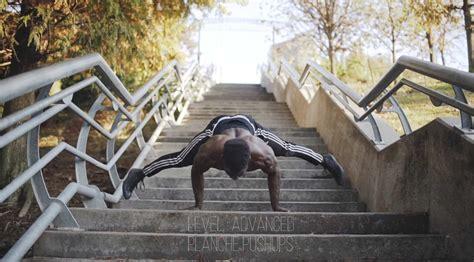 innere brust trainieren mix brust bauchmuskeln