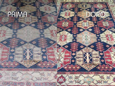 lavaggio tappeto a v tappeti lavaggio e restauro professionale di tappeti