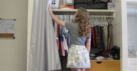 command strips to hang curtains closet curtains for your dorm use a tension rod or