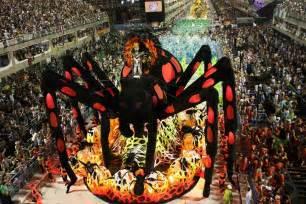 Mardi Gras Float Decorations Keeppy 2013 Carnival In Rio