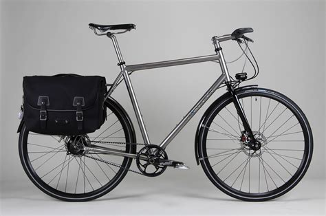 best commuter bikes do you want to commute with a bike change 2012