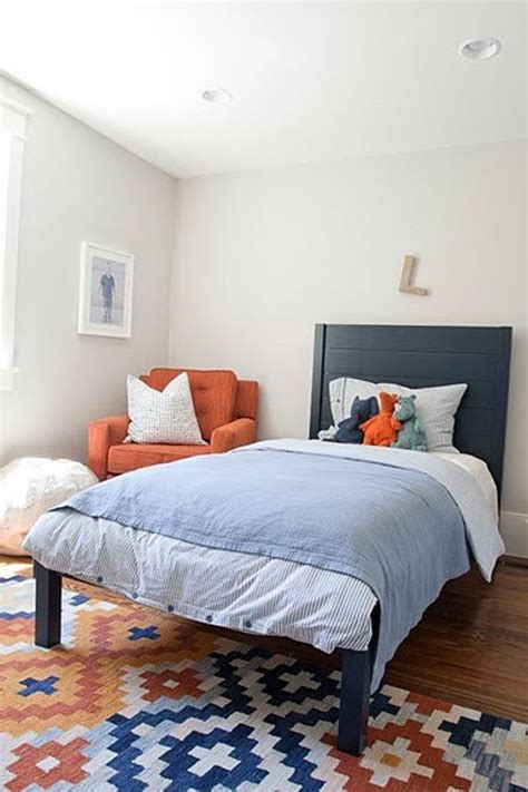 boys bedroom l little boys room perfect boys room pinterest