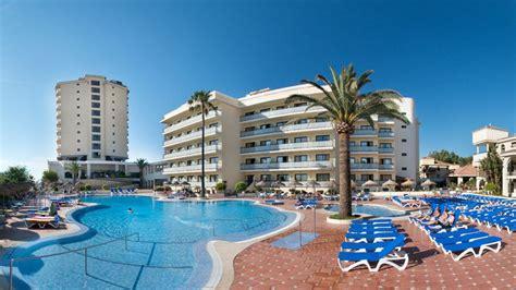 all inclusive hotel mallorca costa del sol and tenerife hotel puente real torremolinos holidaycheck costa del