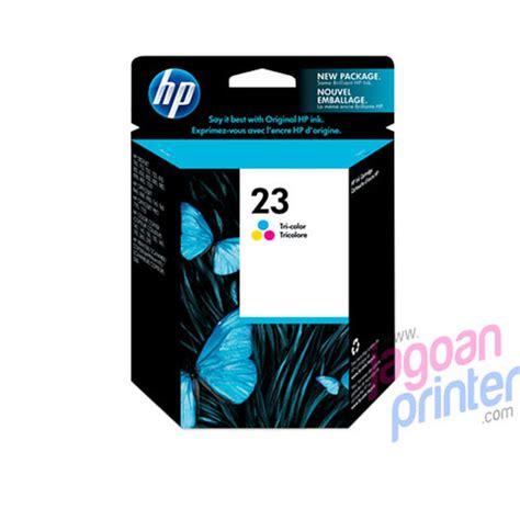Asli Import Cartrigde Hp 21 jual printer hp murah original garansi resmi