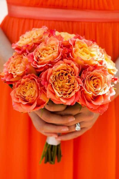 Cabbages Roses New Website by New York Botanical Garden Wedding From Erik Ekroth