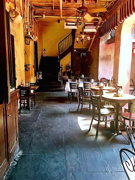 napoleon house new orleans 24 hours in new orleans quintessence