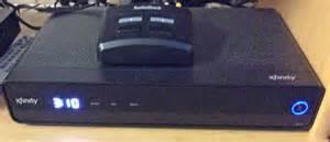 X1 Infinity Comcast Xfinity X1 Dvr Review Tom S Tek Stop