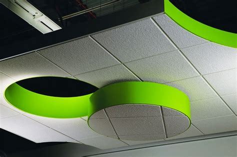 Acoustic Ceiling Tiles What Do You Need To Know About Them Sound Absorbing Ceiling Tiles