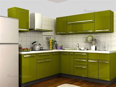 Modular Kitchen Design For Small Area by Designer Modular Kitchen At Lowest Price In Kolkata