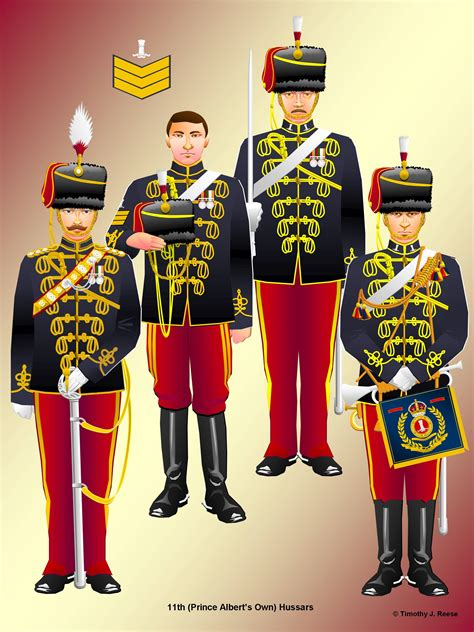 british army dress uniform pics for gt british army dress uniform
