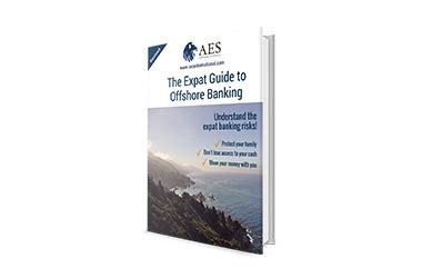 setting up an offshore bank account the 7 benefits of offshore banking