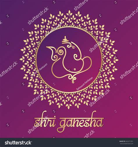Hindu Wedding Banner Designs by Hindu Wedding Banner Vector The Best Banner 2017