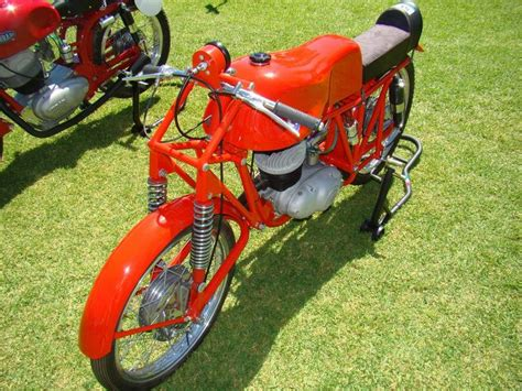 vintage maserati motorcycle 21 best images about maserati motorcycle on