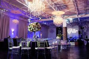 the chandelier room the chandelier room dallas st marc events more on