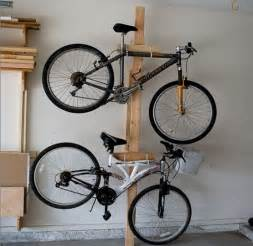 how to make a wooden bicycle stand bicycle bike review