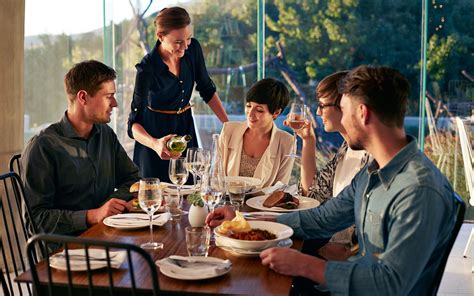 dinner guests etiquette for hosting weekend guests travel leisure