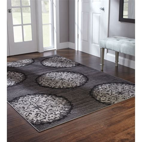 Canadian Tire Area Rugs Canadian Rugs Rugs Ideas