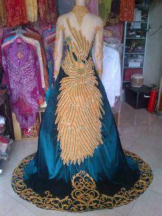 Kebaya Modern Kutubaru Bordir Bali Jumbo Big Size 5l Pink Fanta 1000 images about weddingdress on kebaya maggie sottero and bridal gowns