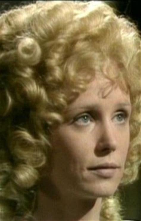 elizabeth warleggan actress elizabeth warleggan actress 28 images poldark ross