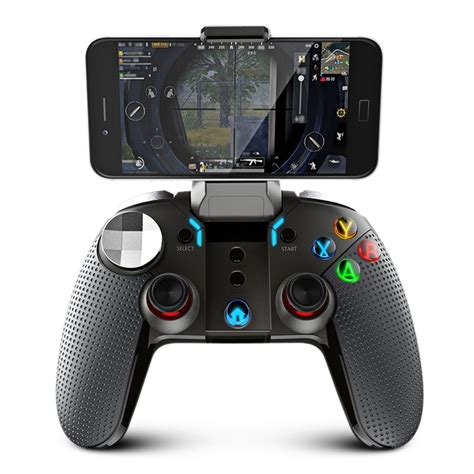pubg mobile controller ipega pg 9099 wireless bluetooth controller gamepad